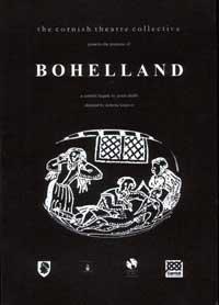Bohelland (1997)