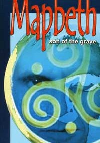 Mapbeth – Son of the Grave